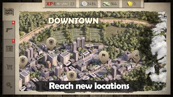 Screenshot 4: Dead Zed
