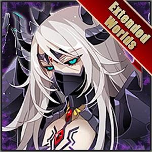 Icon: Fantasy War Tactics R