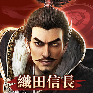 Icon: Warlords of Sengoku | Taiwan