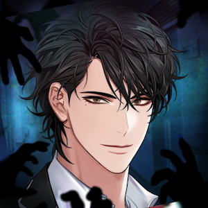 Icon: University of the Dead : Romance Otome Game