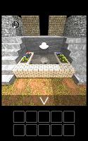 Screenshot 4: 逃出不可思議的塔