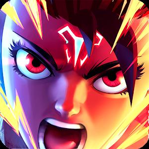 Icon: 魔法門:元素守護者