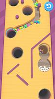 Screenshot 3: 沙灘球球