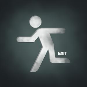 Icon: H.P.Escape
