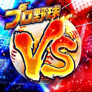 Icon: 프로 야구 서비스   일본판