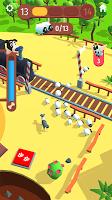 Screenshot 2: Sheep Patrol