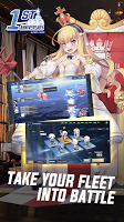 Screenshot 3: Azur Lane | English