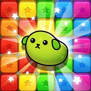 Icon: 小柴豆—益智祭典