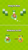 Screenshot 1: Archero