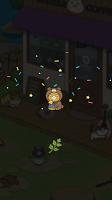 Screenshot 4: Gatos fantásticos