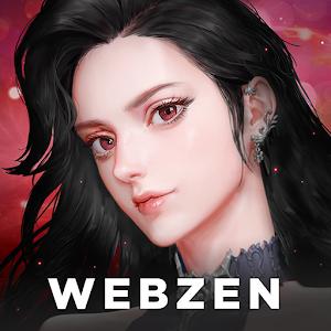 Icon: MU ORIGIN (Korea)