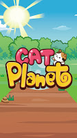Screenshot 4: Cat Planet -Planet of the cats