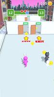 Screenshot 3: Run Party