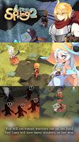 Screenshot 3: 魔女之泉2 試玩版
