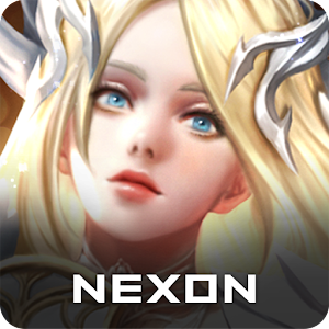 Icon: 英雄軍團/ Legion of Heroes | 國際版