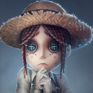 Icon: Identity V (Korea)