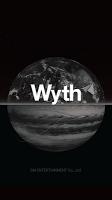 Screenshot 1: Wyth