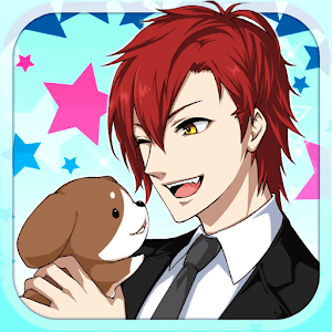Icon: Animal Boyfriend