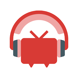 Icon: NicoBox: free Niconico Douga music player