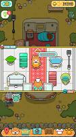 Screenshot 3: 柴柴可麗餅: 烹飪廚師