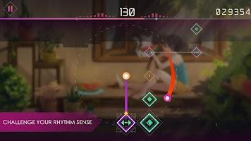 Screenshot 3: Beat Tiles