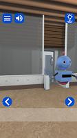 Screenshot 4: Room Escape Game : CAFE AQUARIUM