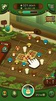 Screenshot 1: 菇菇菇菇小蘑菇