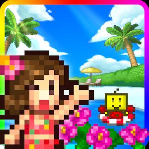 Icon: 夏日水上樂園物語