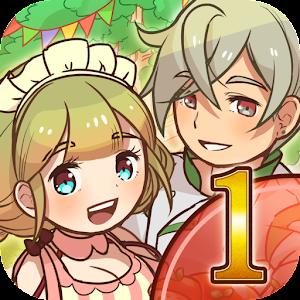 Icon: 料理&経営の放置ゲーム まんぷくマルシェ