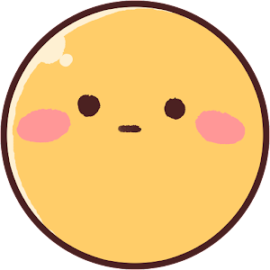 Icon: 不屈服的雞蛋