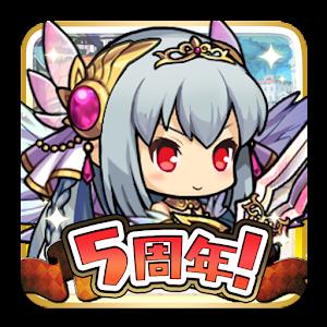 Icon: Yurudorashiru