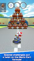 Screenshot 4: Mario Kart Tour