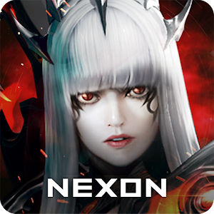Icon: Legion of Heroes