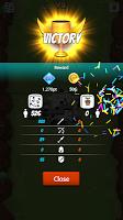 Screenshot 3: Pixel War : Battle
