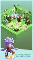 Screenshot 4: Tiny Tomb: Dungeon Explorer