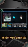 Screenshot 4: Escape game : Doors&Rooms Zero