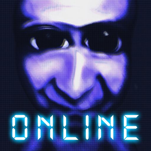 下載 青鬼online Qooapp 遊戲庫