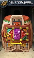 Screenshot 3: Open Puzzle Box