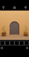 Screenshot 4: Escape Game Clay