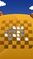 Screenshot 2: 摩哥摩哥黑白棋 (輕鬆版)