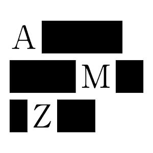 Icon: 新言語秩序 amazarashi 武道館公演