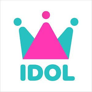 Icon: 아이돌챔프! IDOL CHAMP