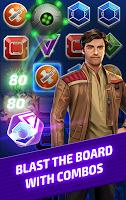 Screenshot 4: Star Wars: Puzzle Droids™