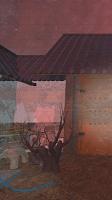 Screenshot 2: 脱出ゲーム 偽りの寺院