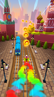 Screenshot 4: Subway Surfers
