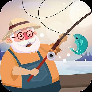 Icon: 漁夫旅館