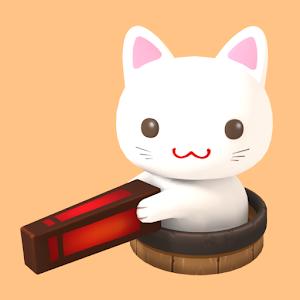 Icon: Cat Pinball