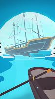 Screenshot 4: Faraway 3: Arctic Escape