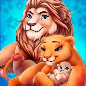 Icon: ZooCraft: Animal Family