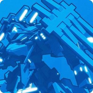 Icon: BREAKARTS: Cyber Battle Racing